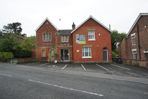 Office to rent - New Road, Lymm