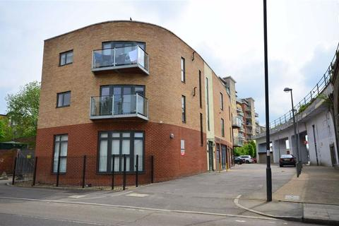 2 bedroom apartment to rent - Roxeth Green Avenue, Harrow, Middlesex