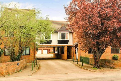 Studio for sale - Bicester Road, Aylesbury