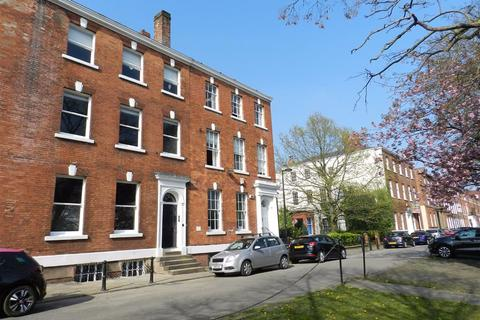 1 bedroom apartment for sale - South Parade, WAKEFIELD, WF1