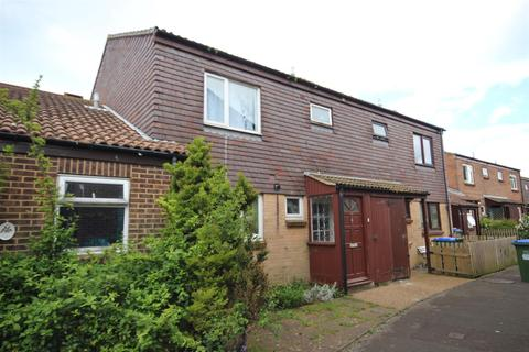 3 bedroom terraced house for sale - Raymond Close, Seaford