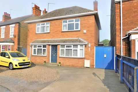 3 bedroom detached house for sale - Wootton Road, Gaywood, King's Lynn