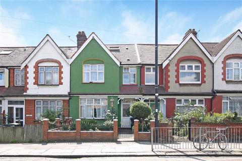 4 bedroom house for sale - Creighton Road, Tottenham