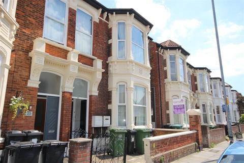 2 bedroom flat for sale - Festing Road, Southsea