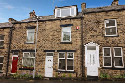 3 bedroom terraced house for sale - Knox Street, Rodley