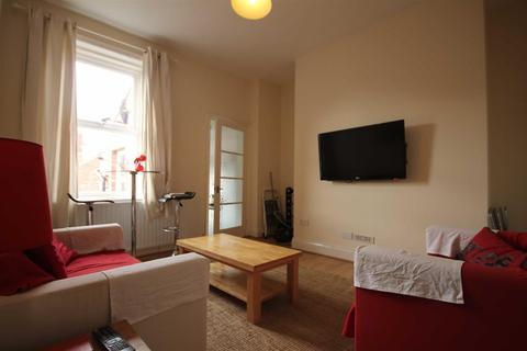 3 bedroom flat for sale - Amble Grove, Newcastle Upon Tyne
