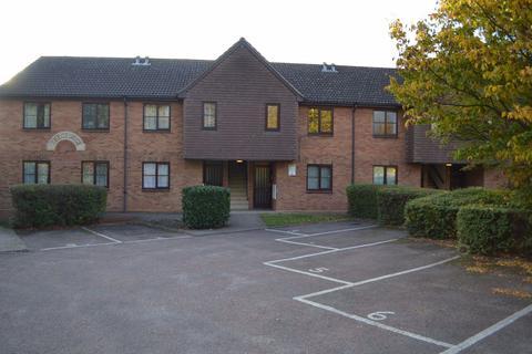 2 bedroom flat to rent - The George Court, Biggleswade