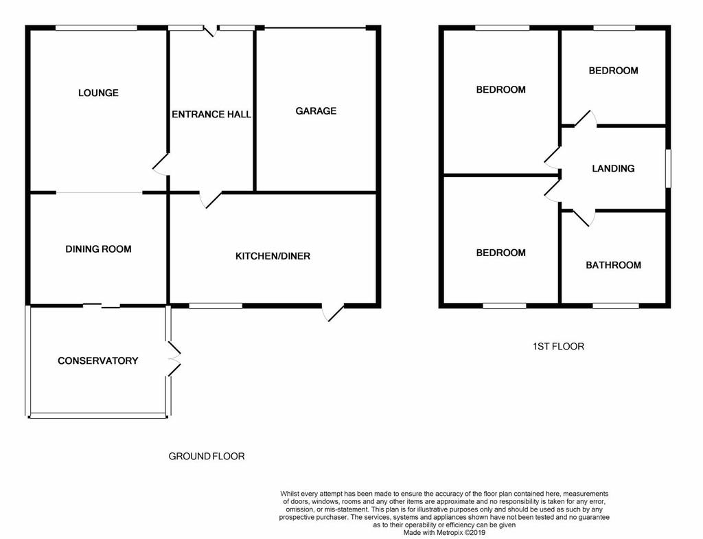Floorplan: 14 Monmouth print.JPG