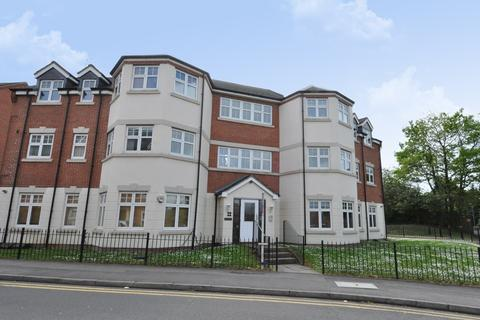 2 bedroom apartment for sale - Earlswood Road, Kings Norton, Birmingham, B30