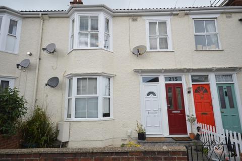 2 bedroom maisonette for sale - Upper Bridge Road, Chelmsford, CM2