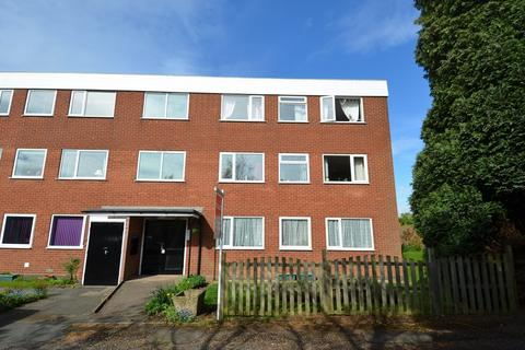 3 bedroom flat for sale - Brooklands Drive, Kings Heath, Birmingham, B14