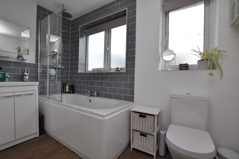 2 bedroom terraced house for sale - Lilac Close, Moulsham Lodge, Chelmsford, CM2