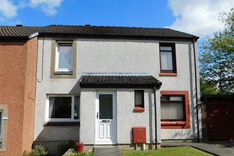 2 bedroom terraced house to rent - Maryfield Park, Mid Calder