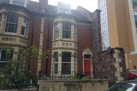 6 bedroom house share to rent - Jacobs Wells Road, Clifton, Bristol, BS8