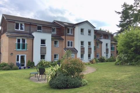 1 bedroom flat for sale - Yarmouth Road, Thorpe St Andrews