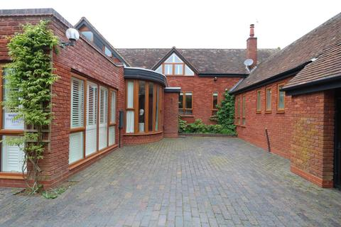 4 bedroom barn conversion to rent - Balsall Street, Balsall Common