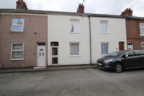 2 bedroom terraced house for sale - Cestrian Street, Connah's Quay