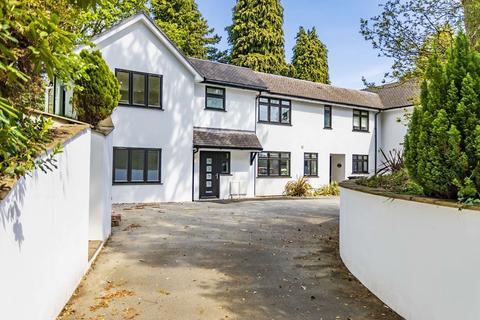 2 bedroom semi-detached house for sale - Benellen Avenue, Talbot Woods