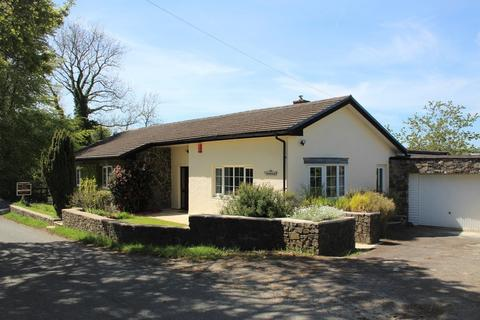 7 bedroom detached bungalow for sale - Clarbeston Road, Haverfordwest