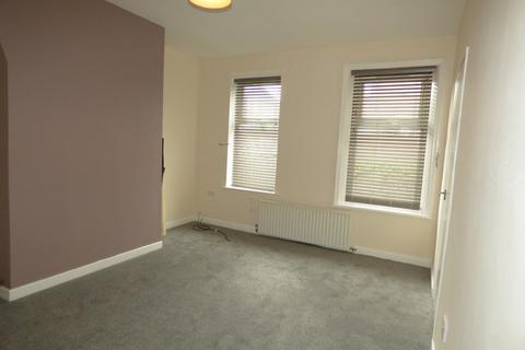 1 bedroom ground floor flat to rent - Canterbury Street, Byker