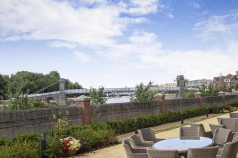 1 bedroom apartment for sale - Wilford Lane, West Bridgford