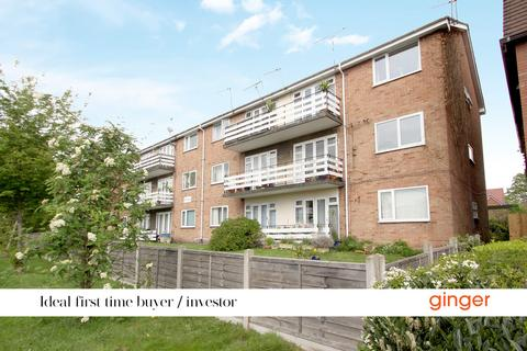 2 bedroom apartment for sale - Kenilworth Road, Balsall Common, Coventry