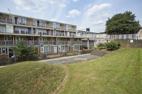 4 bedroom terraced house to rent - Amina Way, Bermondsey