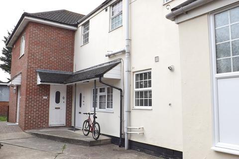 1 bedroom maisonette for sale -  Alma Road,  Southampton, SO14