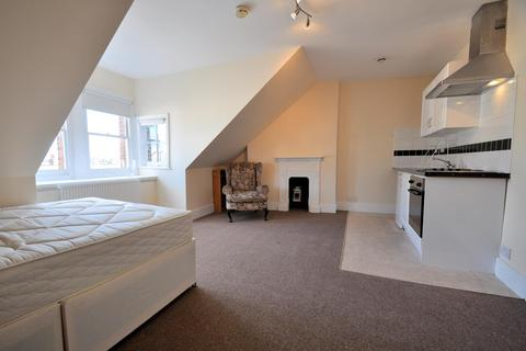 House share to rent - Hornsey Road, Holloway, N7