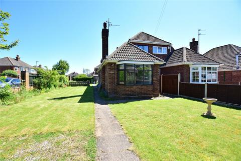 3 bedroom bungalow to rent - Fairfield Avenue, Grimsby, Lincolnshire, DN33