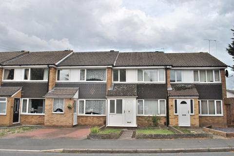 3 bedroom terraced house to rent - Shady Lane, Baguley