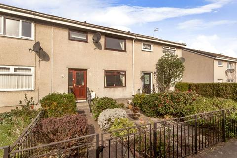 3 bedroom terraced house for sale - 15 Gordon Avenue, Bonnyrigg, EH19 2PG