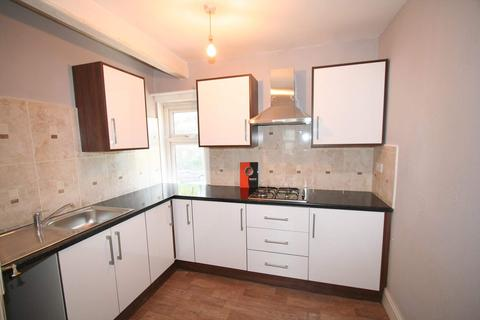 1 bedroom flat to rent - Rooley moor road, Meanwood, Rochdale ( Flat )