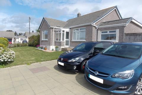 3 bedroom detached bungalow for sale - Treskerby, Redruth