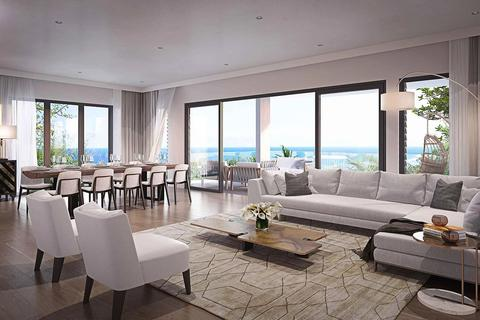 4 bedroom apartment  - Flacq District, Mauritius