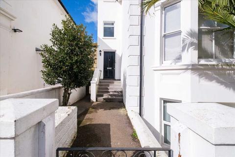 2 bedroom flat to rent - Hova Villas, Brighton