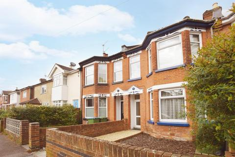 4 bedroom terraced house for sale - Upper Shirley, Southampton