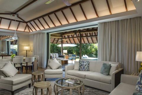 3 bedroom villa  - Flacq District, Mauritius