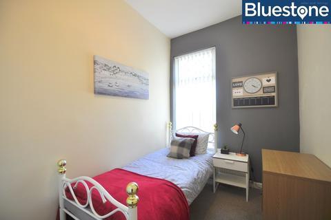 1 bedroom house share to rent - Rudry Street, Riverside, Newport