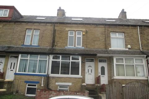 4 bedroom terraced house to rent - Paley Road, East Bowling, BD4