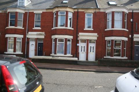 2 bedroom flat to rent - Simonside Terrace, Heaton, Newcastle Upon Tyne, NE6 5DR