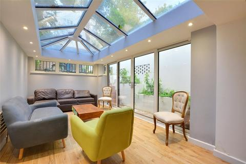 3 bedroom detached house to rent - Occupation Lane, Shooters Hill, London, SE18