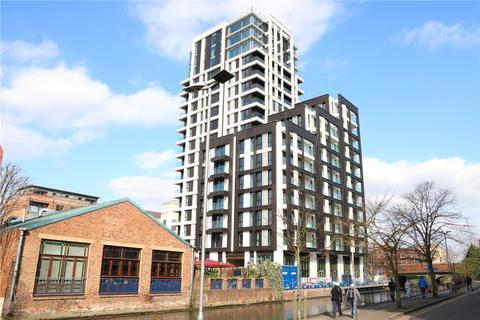 1 bedroom flat to rent - Verto, 120 Kings Road, Reading, Berkshire, RG1