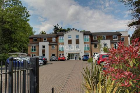1 bedroom flat for sale - Wherry Court, NR7