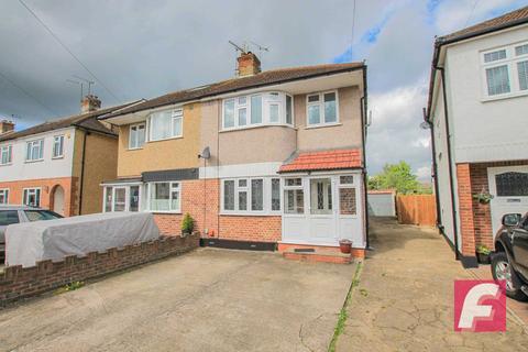 4 bedroom semi-detached house for sale - Tudor Walk, Watford