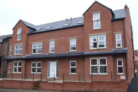 2 bedroom flat to rent - Nelson Court, Carlisle, CA2 5QT