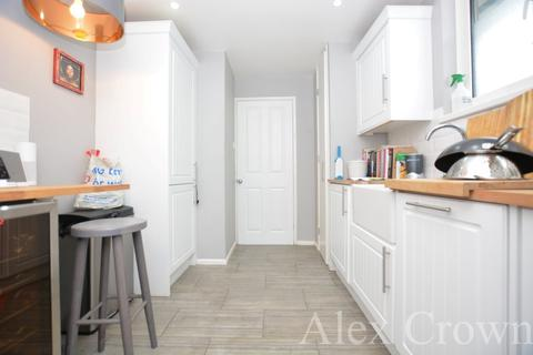2 bedroom flat to rent - Nelson Square, Southwark