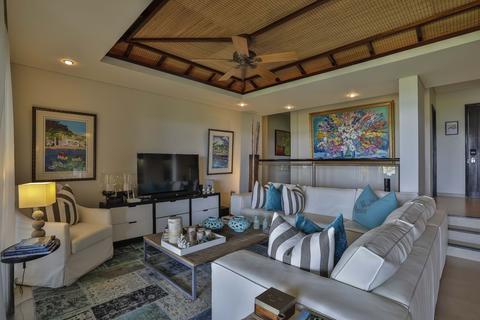 3 bedroom apartment  - Flacq District, Mauritius