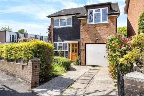 3 bedroom detached house for sale - Staines-upon-Thames, Surrey, TW18