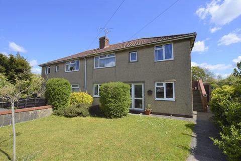 2 bedroom flat for sale - Pilkington Close, Bristol, BS34 8JU